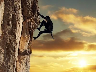 8-Motivos-para-Nunca-Desistir